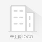安徽霍山诚邦网络科技有限公司