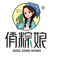 霍山粽乡情电子商务有限公司