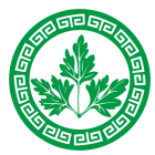 安徽艾天下农业科技发展有限公司
